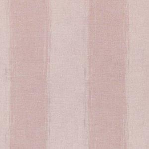 Riviera Maison Anvers Linen Stripe Precious Pink