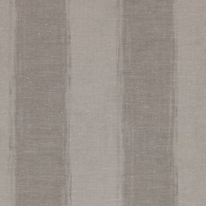 Riviera Maison Anvers Linen Stripe Silver Grey