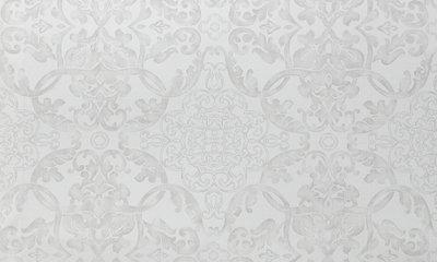 Arte behang collectie Elegance, dessin EGA2