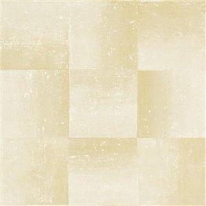 PIASTRELLA GOLD P616/02