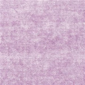 Designers Guild Stof Appia Lilac