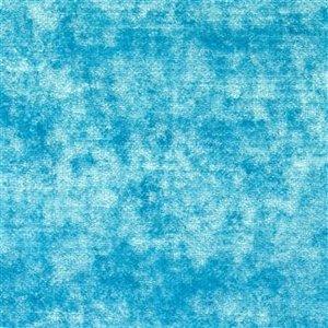 Designers Guild Stof Appia Turquoise