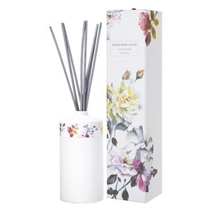 Designers Guild Diffuser Couture Rose Peony & Rose
