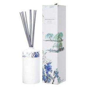 Designers Guild Diffuser Jade Temple Jasmine & Hibiscus
