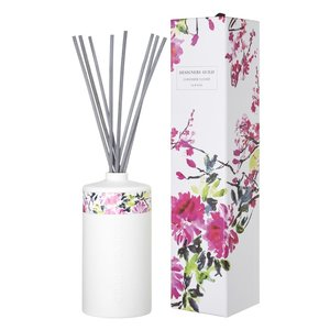 Designers Guild Diffuser Chinoiseries Flower Lily & Vanilla