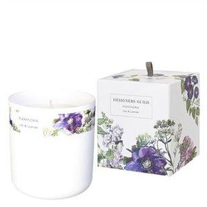 Designers Guild Geurkaars Alexandria Lilac & Lavender