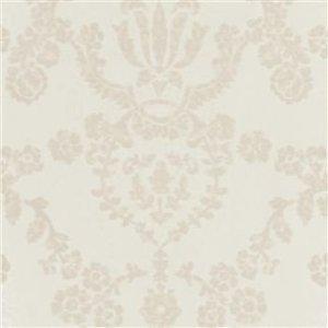 Designers Guild Contarini Portia Pearl P607/01