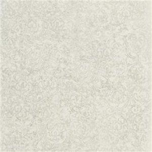 Designers Guild Contarini Silver P602/05
