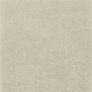 Designers Guild Contarini Linen P602/04