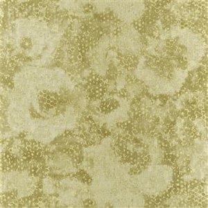Designers Guild PALASINI - GOLD PDG647/03