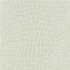 NABUCCO - PEARL P539/01