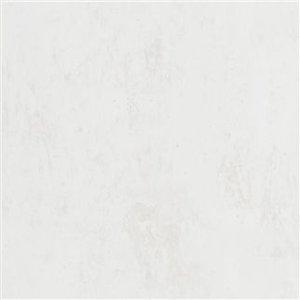 Designers Guild MICHAUX - ALABASTER PDG716/01