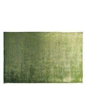 Designers Guild karpet EBERSON GRASS RUG RUG