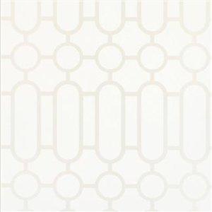 PORDEN - PEARL P537/02