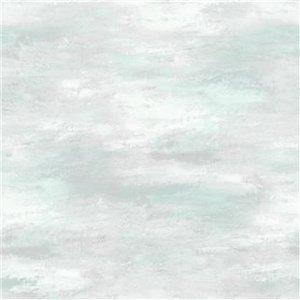 CIELO - JADE PDG677/04