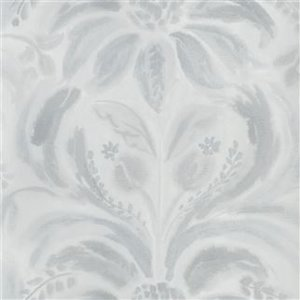 Designers Guild Angelique Damask Graphite PDG1036/06