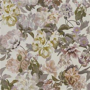 Designers Guild Delft Flower Linen PDG1033/03