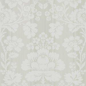 Zoffany Beauvais Taylors Grey 312704