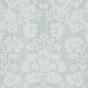 Zoffany Beauvais Logwood Grey 312703
