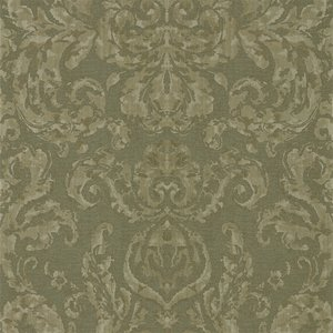 Zoffany Brocatello Olivini 312680