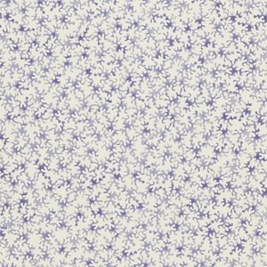 Emma Bridgewater Green 213631 Light Purple