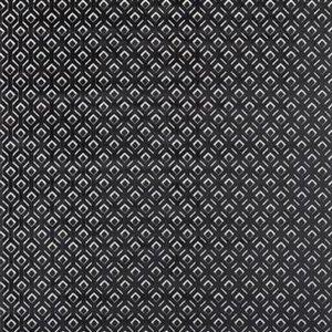 Designers Guild Chareau Noir DG2789/05