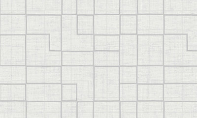 Arte Labyrinth 22743