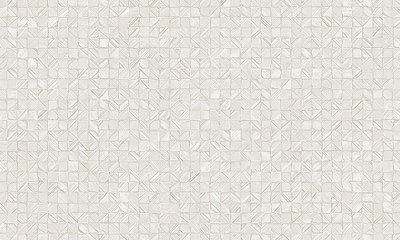 Arte Mosaiko 22733