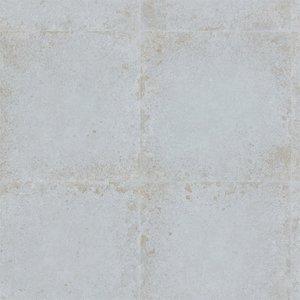 Zoffany Akaishi Aslar Tile Blue Stone 312542