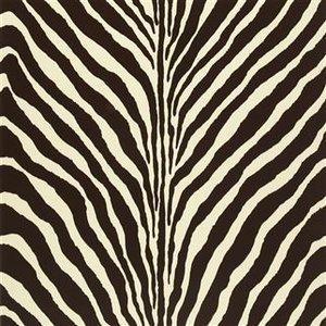 Ralph Lauren Bartlett Zebra Chocolat PRL5017/03