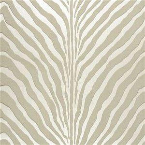 Ralph Lauren Bartlett Zebra Pearl Grey PRL5017/02