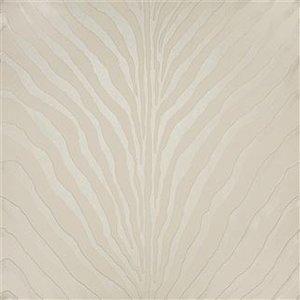 Ralph Lauren Bartlett Zebra Cream PRL5017/01