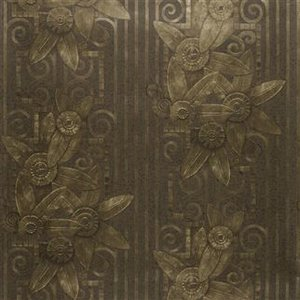 Ralph Lauren Fleur Moderne Bronze PRL5012/04