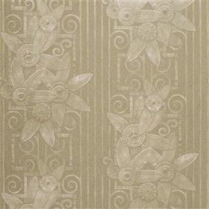 Ralph Lauren Fleur Moderne Pearl Grey PRL5012/03