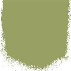 Designers Guild Matt Emulsians Asparagus Fen 94