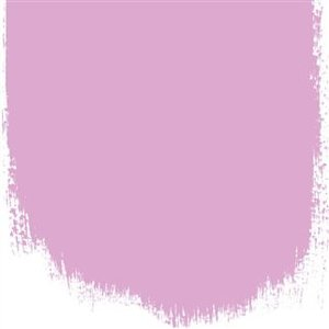 Designers Guild Waterbased Eggshell First Blush 128