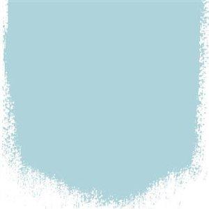 Designers Guild Waterbased Eggshell Trasimeno Blue 66
