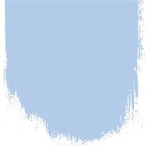 Designers Guild Waterbased Eggshell Clear Sky 49