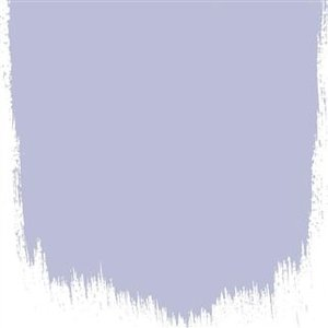 Designers Guild Waterbased Eggshell Wild Violet 137