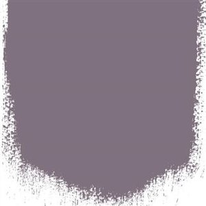 Designers Guild Waterbased Eggshell Purple Basil 150
