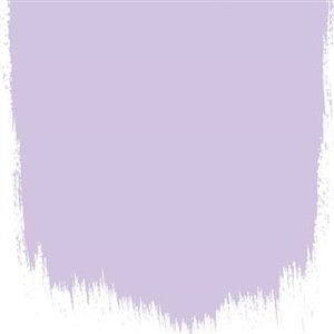 Designers Guild Waterbased Eggshell New Mauve 144