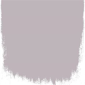 Designers Guild Waterbased Eggshell Leaded Mauve 152