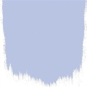 Designers Guild Waterbased Eggshell French Lavender 136