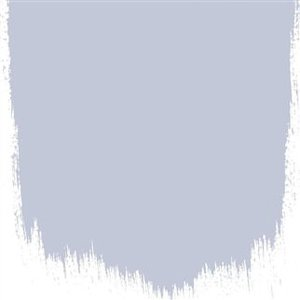 Designers Guild Waterbased Eggshell First Wisteria 138