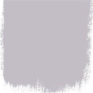 Designers Guild Waterbased Eggshell Chiffon Grey 154