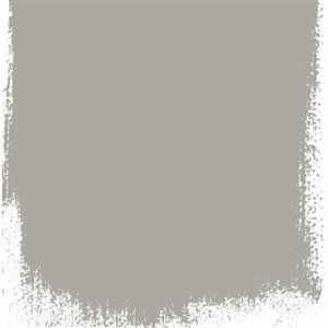 Designers Guild Waterbased Eggshell Grey Pearl 17