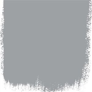 Designers Guild Waterbased Eggshell Battleship Grey 42