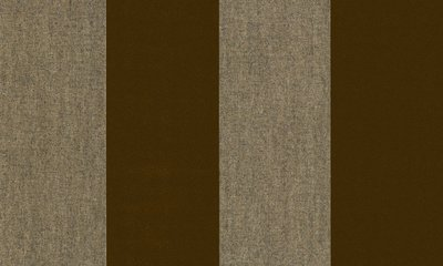 Flamant Les Rayures Stripes Velvet 18113