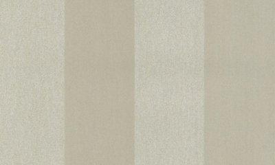 Flamant Les Rayures Stripes Velvet 18112