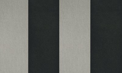 Flamant Les Rayures Stripes Velvet 18104
